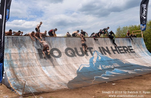 pa-tough-mudder