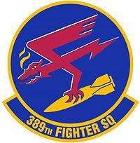 389th_Fighter_Squadron