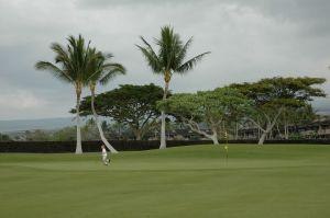 Mack Golf