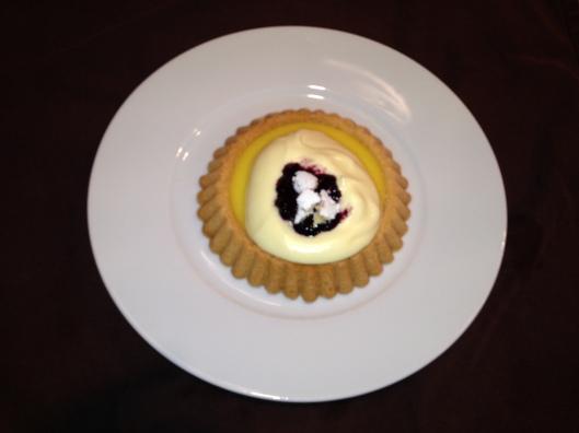 Photo 3 Main Dessert