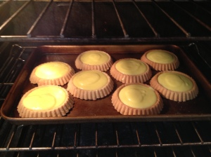 Photo 7 Lemon Tart